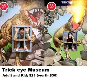 11- trickeye sentosa
