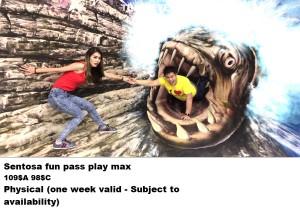 26-sentosa play max